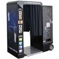photo booth rental atlanta photo booth rental atlanta best photo booth atlanta