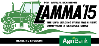 lamma 2015 grassland and livestock equipment insights fg insight