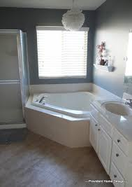 How To Change Light Fixture In Bathroom How To Replace A Hollywood Light With 2 Vanity Lights