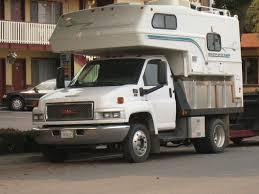 homemade truck cab truck camper hq u2013 page 3