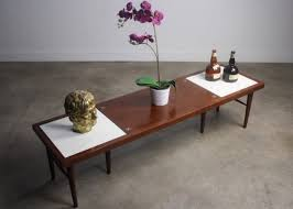 sofas amazing retro furniture for sale contemporary furniture