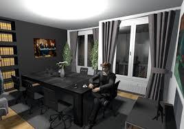 bureau d avocat tout pour réussir sa décoration bureau d avocat
