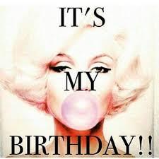 My Birthday Memes - image result for it s my birthday quotes happy birthday pinterest