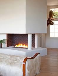 100 kim kardashian home interior designing beyond chlo礬