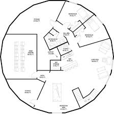 customizable floor plans 190 best irregular plans images on architecture