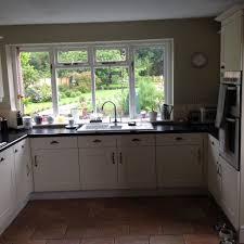 38 kitchen cupboard styles retro style kitchen cupboard door pull