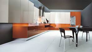 decor modern furniture furniture room bed wall decor ideas for
