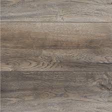 High Density Laminate Flooring Home Decorators Collection Winterton Oak Laminate Flooring 5 In