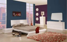 luxury living rooms living room