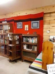 denton house design studio bozeman heritage archives u2022 cottagelodge