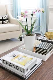 livingroom table best 25 chanel coffee table book ideas on pinterest coffee