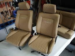 siege golf 1 siege cabriolet audi 80 cabriolet si ge de cuir artificiel couvre