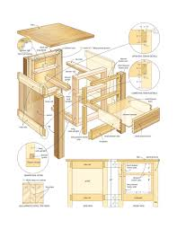 how to design a kitchen online free woodworking garden bench plans new models gateway pergola