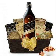 send a gift basket send wine gifts online engraved bottles gift baskets