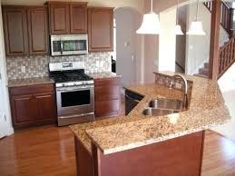 two tier kitchen island designs 2 tier kitchen island designs snaphaven