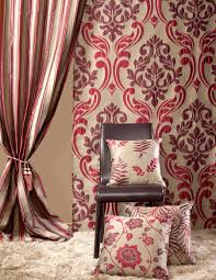 posh fabric curtains n visconti fabrics in fabric for curtains
