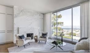 Interior Design Jobs Bay Area Best Interior Designers And Decorators In San Francisco Houzz