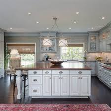 Certified Kitchen Designers Best Designs For Kitchens Bathrooms And Homes In Pasadena