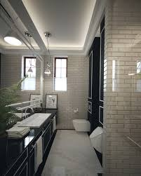 modern office bathroom image result for washington square park washroom pinterest