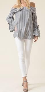 trendy blouses trendy blouses trendy whispers