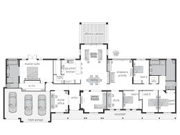 house plans with butlers pantry bedroom house plans with butlers pantry kitchen appliances six split