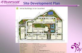 Sm Mall Of Asia Floor Plan by Alabang Best Properties Philippines