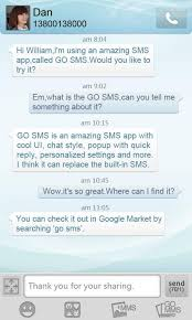 go sms pro premium apk go sms pro premium sofdl