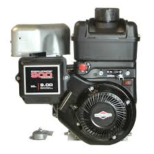 briggs u0026 stratton horizontal engine 12s402 0028 f8