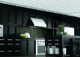 under cabinet hood installation under cabinet range hood broan installation kitchen ideas reviews