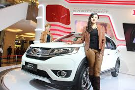 honda cars to be launched in india cars india to boost production before br v launch