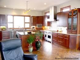 colorado kitchen design 7 best jm kitchen bath services images on pinterest contemporary