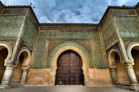 Tennessee is it safe to travel to morocco images 10 best places to visit in morocco jpg