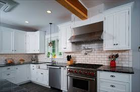 traditional white kitchen in allentown pa morris black morris