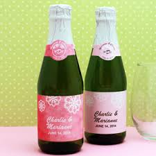 wholesale sparkling cider best apple cider wedding favors gallery styles ideas 2018