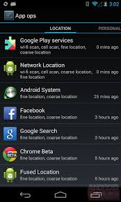 services framework apk free app ops android 4 3 s app permission manager