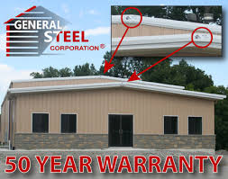 Steel Barns Sale How Much Are General Steel Buildings Metal Building Homes