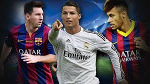 jugador mejor pagado del mundo 2016 top 10 de los jugadores mejor pagados del mundo