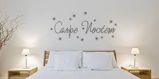 wandtatoo schlafzimmer schalfzimmer wandtattoos wandaufkleber sterne süße träume