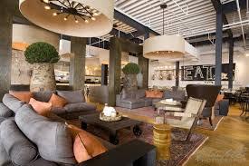 top 5 san diego restaurants with great decor the san diego