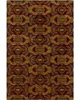 deal alert 25 off chandra rugs rupec area rug 108 inch by 156