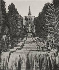 geschichte der architektur zeitschrift für geschichte der architektur 3 1909 10