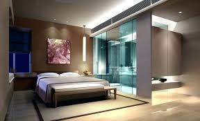 bedroom and bathroom ideas master bedroom with open bathroom awesome master bedroom bathroom