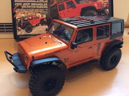 jeep nukizer axial jetzt kann es losgehen scx10 rubicon kit seite 2 scx10 i