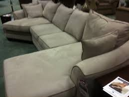 raymour and flanigan sectional sleeper sofas sofa the lil house that could for raymour and flanigan sectional