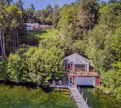 Squam Lake Waterfront Property Waterfront by New Hampshire Waterfront Property In Lake Winnipesaukee Laconia
