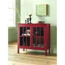 2 door cabinet with center shelves thresholdtm windham 2 door cabinet with center shelves studio stand