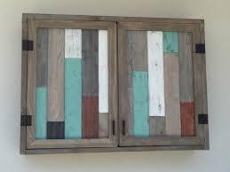 Build Outdoor Tv Cabinet Double Door Outdoor Tv Cabinet How To Build 19 99 Outdoor Tv