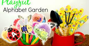 free letter garden g is for garden letter g printables letter