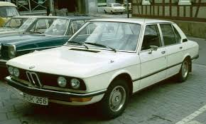 kereta bmw lama 1980 bmw 525i news reviews msrp ratings with amazing images