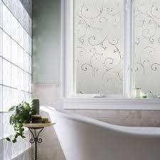 bathroom window ideas for privacy bathroom window ideas best 25 roller shades ideas only on